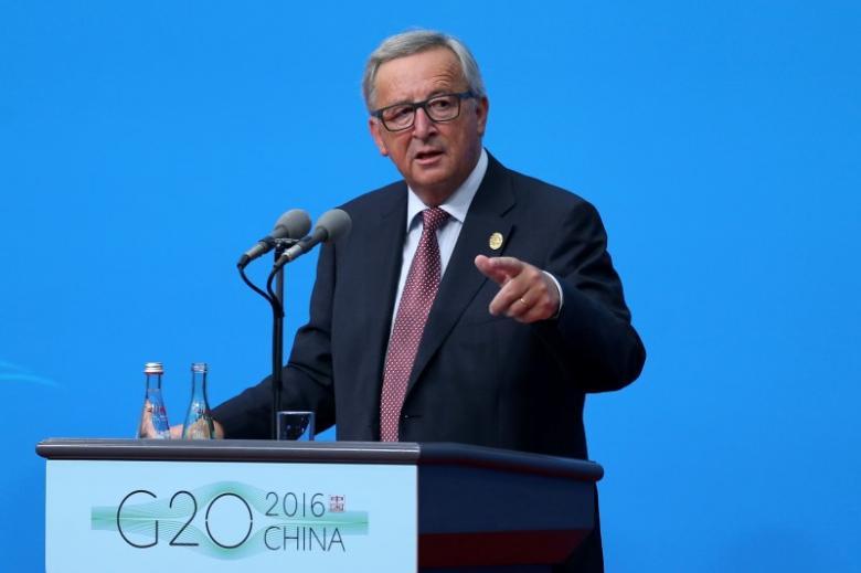 Rrëzohet plani për heqjen e tarifave roaming, Komisioni Europian propozon një draft të dytë