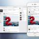 Shërbimi profesional Facebook at Work debuton muajin e ardhshëm