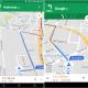 Google Maps do të tregojë shpejtësinë e automjetit në kohë reale