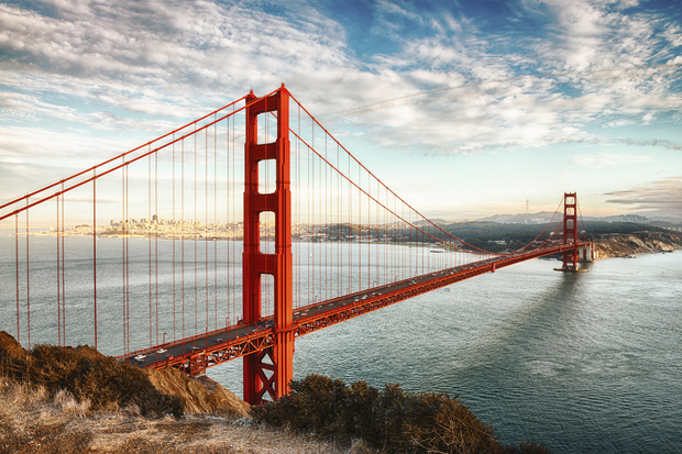 golden-gate-bridge-100678050-primary-idge