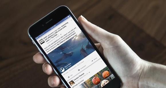 Rrjeti social për bizneset Facebook at Work debuton më 10 Tetor