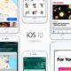 Apple do të largojë aplikacionet e vjetra dhe papërditësuara nga App Store