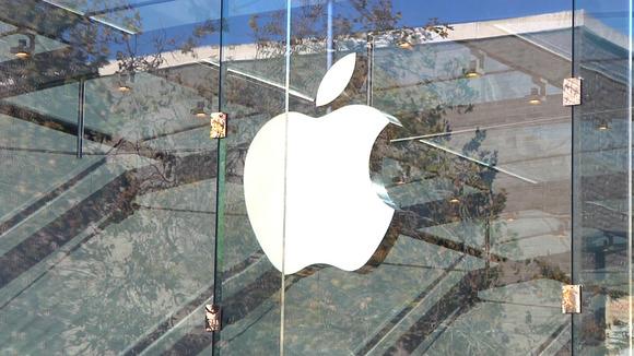 id-2972057-apple-100608207-large