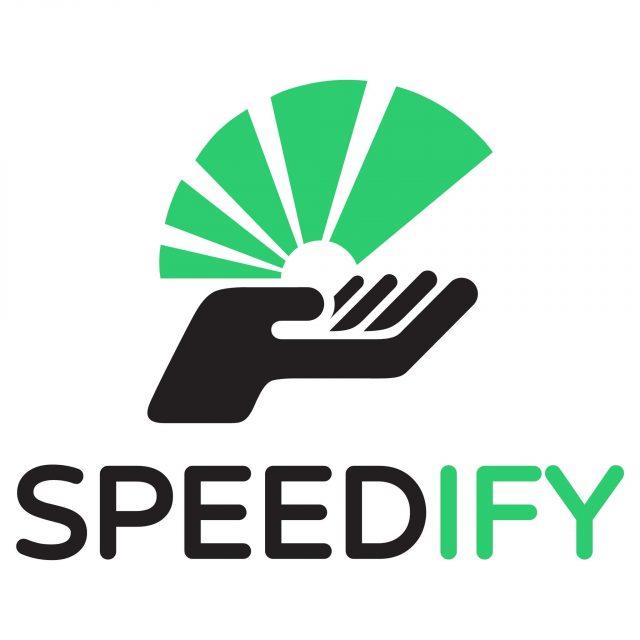 Aplikacioni Speedify kombinon rrjetet Wi-Fi dhe Celulare për më shumë shpejtësi dhe qëndrueshmëri