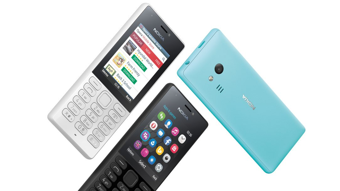 lumia-216