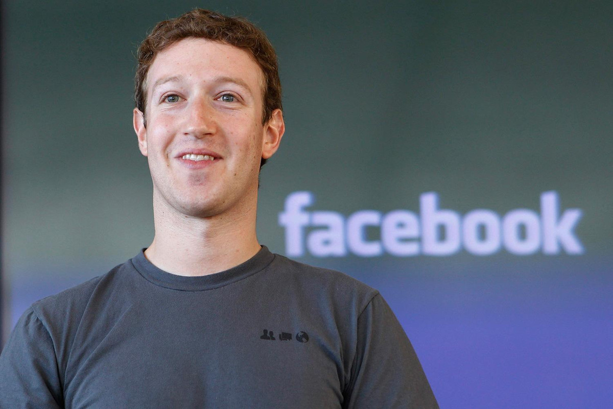 mark-zuckerberg-5-1500x1000-1200x0