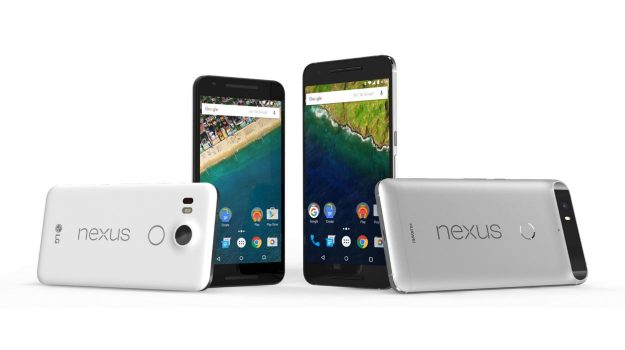 nexus_phones-625x350