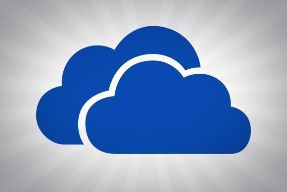 Microsoft rikthen sinkronizimin manual të të dhënave në aplikacionin desktop të OneDrive