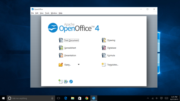 openoffice-on-windows-10-100610735-large