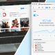 Ka mbërritur versioni zyrtar i shfletuesit Opera me VPN të integruar