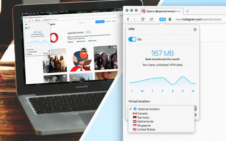 opera-desktop-vpn