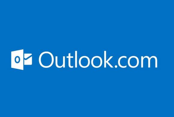 Microsoft integroi fotot e Facebook dhe Google Drive në Outlook.com