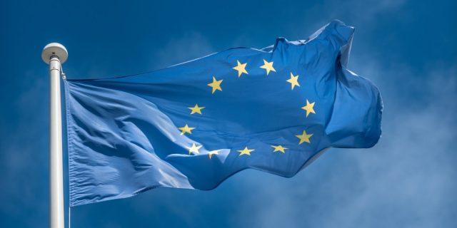 Bashkimi Europian premton internet Wi-Fi falas për të gjithë brenda 2020-tës