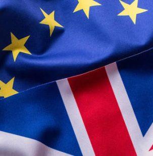Heqja e tarifave roaming, Komisioni Europian rikthen në fuqi propozimin e parë