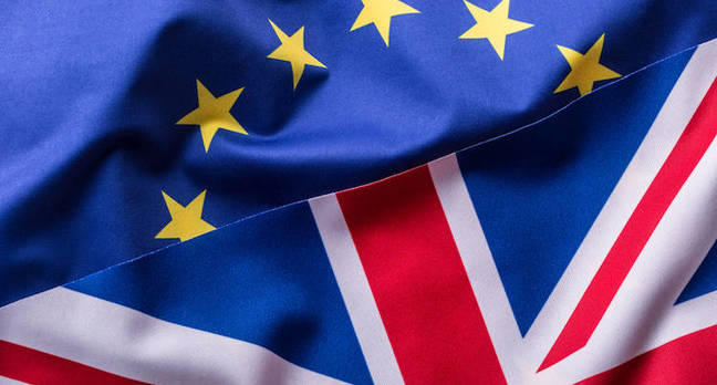 shutterstock_europe_uk