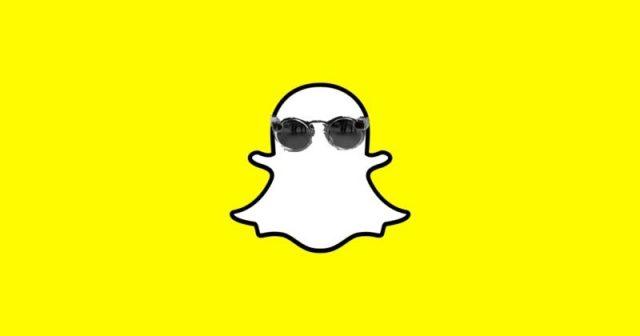 Snapchat hyn në botën e harduerit, prezanton syze dielli 129 dollarëshe