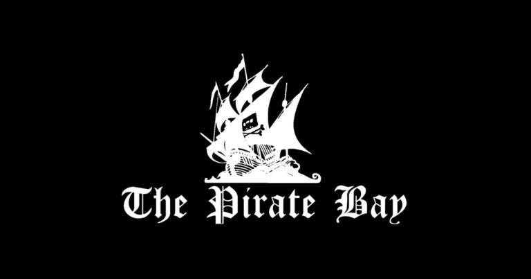 Google bllokon Pirate Bay, raporton programe të dëmshme