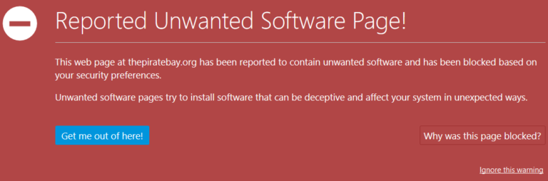 the_pirate_bay_unwanted_software_firefox-768x254