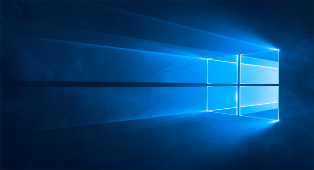 windows-10-wallpaper-lights-640x347