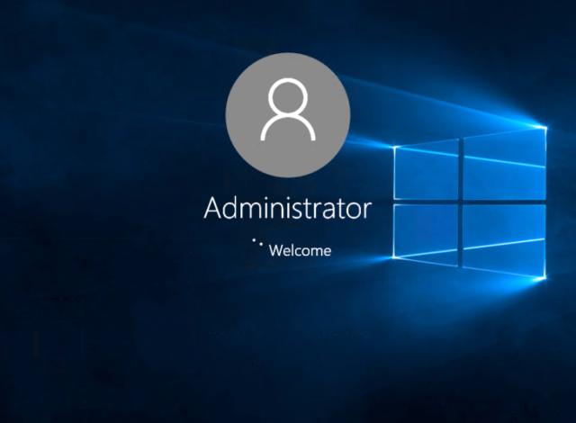 windows-account-800x587