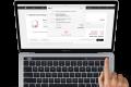 Apple zbulon aksidentalisht detajet e MacBook Pro 2016 në macOS 10.12.1