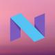 Android 7.1 Nougat mbërrin në Nexus 5X dhe 6P në Dhjetor