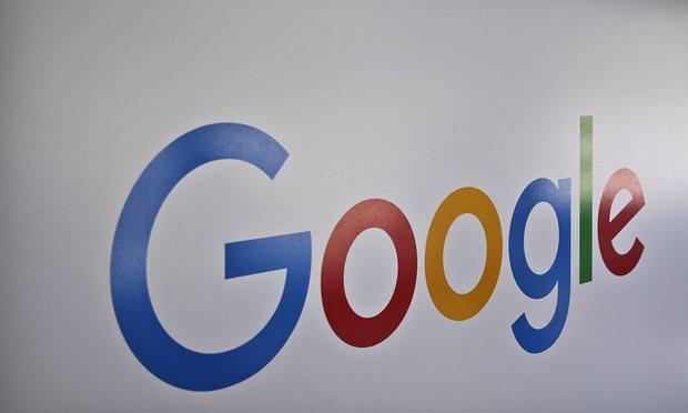 12 vjeçari gabimisht shpenzon 100,000 dollar në AdWords, Google i kthen paratë