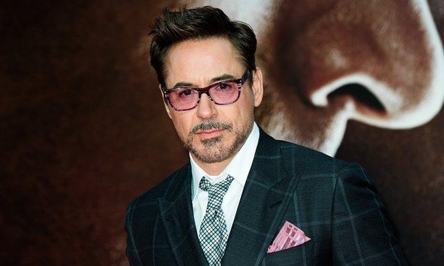 Protagonisti i filmit Iron Man ofron zërin e tij për inteligjencën artificiale të Mark Zuckerberg