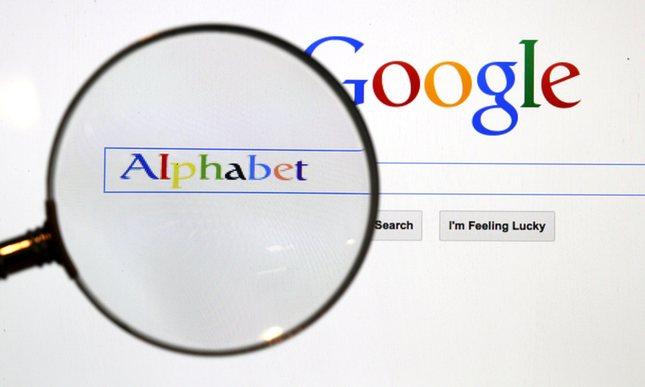 Google tejkalon prishtshmëritë, të ardhurat e kompanisë u rritën me 20%
