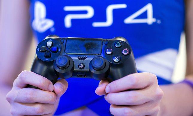 Sony do të zhvillojë video lojëra të PlayStation për telefonët në 2018-tën