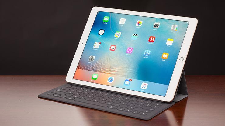 """Apple do të prezantojë një anëtar të ri të familjes """"Pro"""" të iPad, modelin 7.9 inç"""