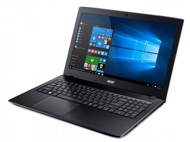 Pse ky laptop Windows është ndër më të mirët e industrisë