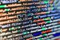 Afro 6,000 dyqane online janë goditur nga hakerat