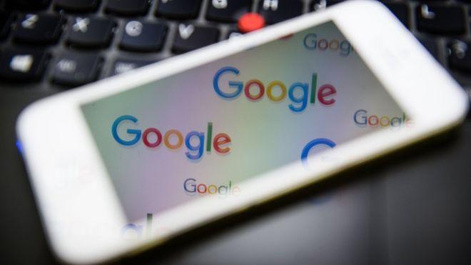 Google lançoi verifikimin e fakteve, një veçori e cila kontrollon vertetësinë e përmbatjeve