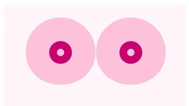 Facebook kërkon falje pas heqjes së një videoje ndërgjegjësuese për kancerin e gjirit