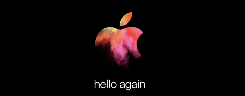 Apple konfirmoi aktivitetin e datës 27 Tetor, priten modele të reja MacBook Pro