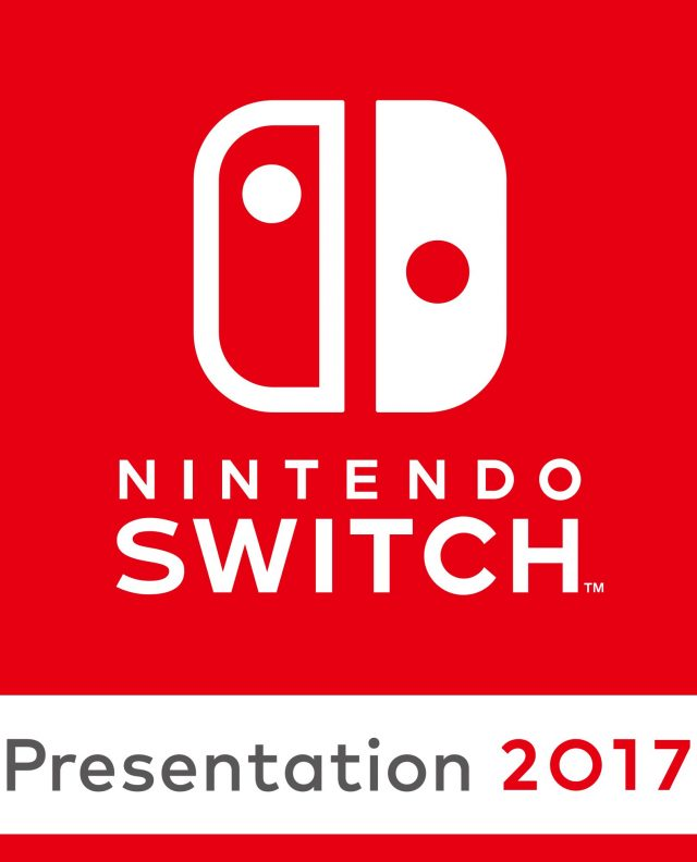 Çmimi dhe dalja në shitje e konsolës Nintendo Switch do të zbulohen më 12 Janar