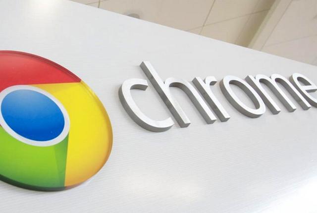 Shfletuesi Chrome 55 do të shfrytëzojë më pak memorje RAM
