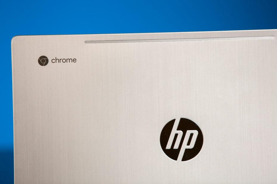 Google: Më shumë se 20 milion studentë po përdorin laptopët Chrome OS