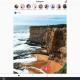 Instagram lançoi aplikacionin universal në Windows 10 për desktopët dhe tabletët