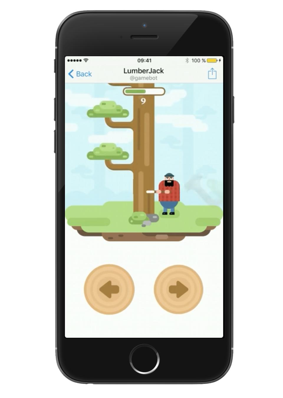 lumber-jack-game-telegram
