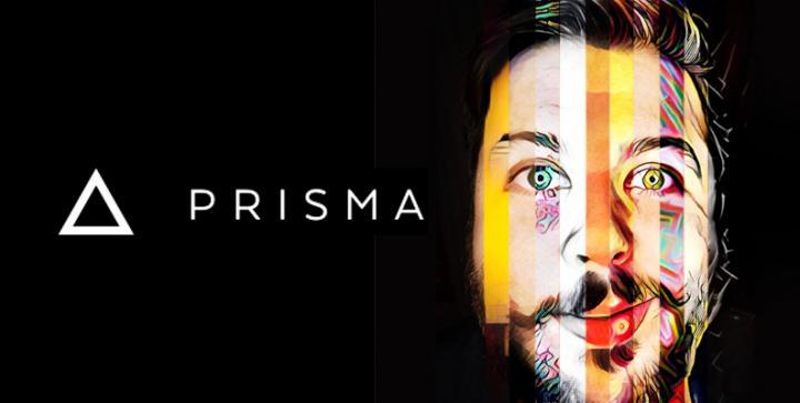 Efektet fantastike të aplikacionit Prisma tani mund të aplikohen edhe në video