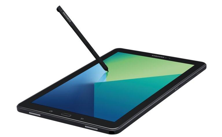 Samsung lançoi një version të rifreskuar të tabletit Galaxy Tab A 10.1