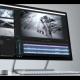 Microsoft lançoi kompjuterin e parë desktop të kompanisë, Surface Studio