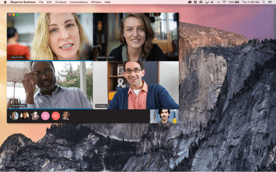 skype-business-mac