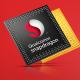Qualcomm prezantoi procesorët Snapdragon 653, 626 dhe 425 së bashku me një modem 5G