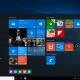 Ndërtimi i brendshëm 14942 rrit stabilitetin e Windows 10-tës
