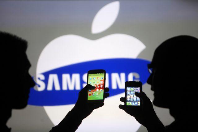 IDC: Shitjet e telefonëve inteligjent shënojnë rritje në mbarë botën