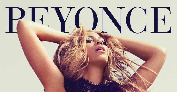 Beyonce shndërrohet në një investitore startupesh