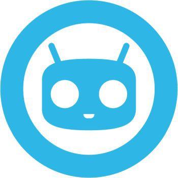 Cyanogen filloi zhvillimin e CyanogenMod 14 bazuar në Android 7.1